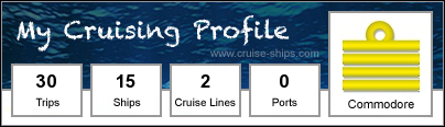 Cruise Ships - Profile TickerURL=http://www.cruisecritic.com][IMG]http://clocks.cruisecritic.com/countdown.pl?